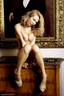Vella in Luxury Place gallery from ERROTICA-ARCHIVES by Erro - #15