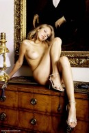 Vella in Luxury Place gallery from ERROTICA-ARCHIVES by Erro - #5