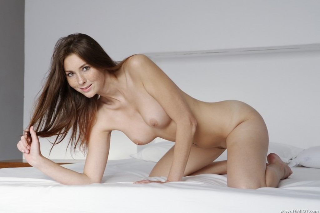 Nude milf southern belle bbw