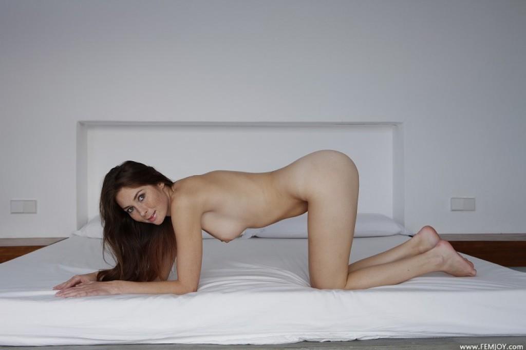 Big booty white anal