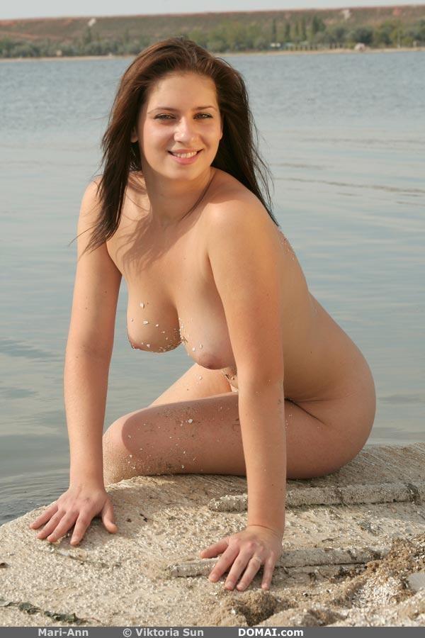 голые пышные женщины фото крупным планом и их кисок