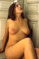 Olivia in Innocence gallery from ERROTICA-ARCHIVES by Erro - #13