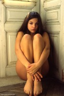 Olivia in Innocence gallery from ERROTICA-ARCHIVES by Erro - #6