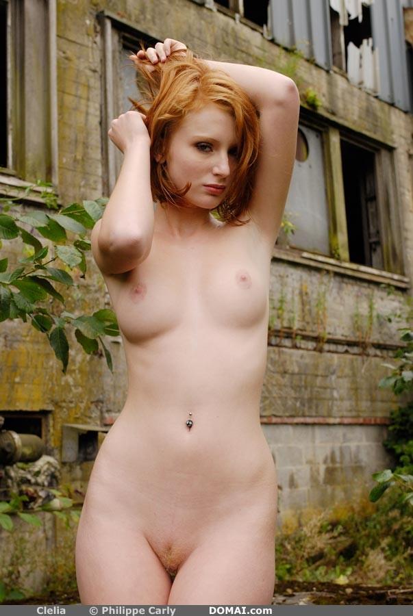 Redhead model 721