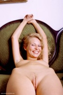 Vella in Smiling gallery from ERROTICA-ARCHIVES by Erro - #13
