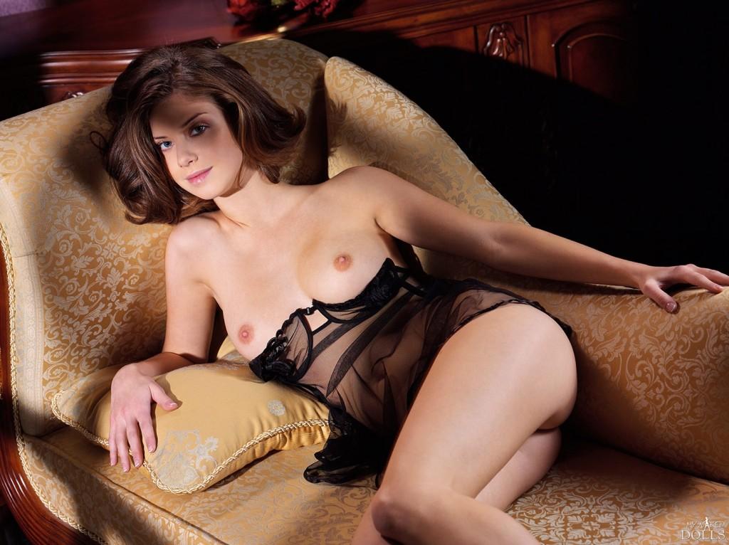 Milla jovovich naked videos