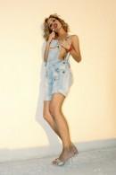 Adrienne in Lollipop gallery from METMODELS by Magoo - #10