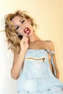 Adrienne in Lollipop gallery from METMODELS by Magoo - #12