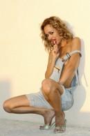 Adrienne in Lollipop gallery from METMODELS by Magoo - #2