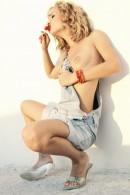 Adrienne in Lollipop gallery from METMODELS by Magoo - #8