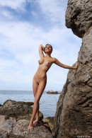 Nadina L in Free gallery from FEMJOY by Valery Anzilov - #15