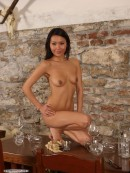Agnes in Set 9 gallery from GODDESSNUDES by Charles Hollander - #13