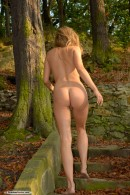 Ness in Set 2 gallery from GODDESSNUDES by Charles Hollander - #14