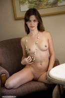 Alexis in Set 4 gallery from GODDESSNUDES by Dave Preston - #3