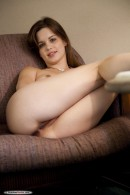 Alexis in Set 4 gallery from GODDESSNUDES by Dave Preston - #4