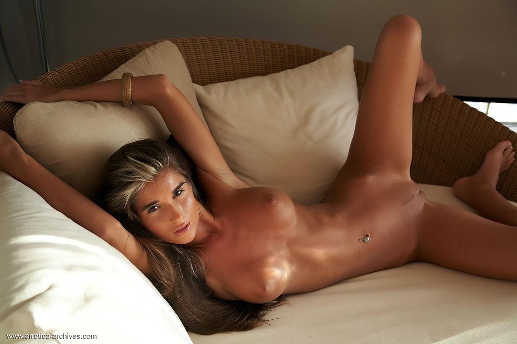 ATK Hairy - Leena May lee011 - 2 - 940 pics in 4 sets