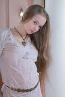 Milena D in Lihaud gallery from METART by Erik Latika - #5