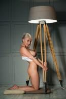 Isabella D in Elfumi gallery from METART by Alex Iskan - #12
