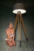 Isabella D in Elfumi gallery from METART by Alex Iskan - #4