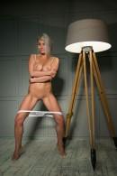 Isabella D in Elfumi gallery from METART by Alex Iskan - #8
