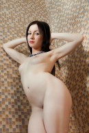 Night A in Tisice gallery from METART by Rylsky - #2