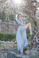 Katie A in Mirine gallery from METART by Erik Latika - #4