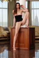 Lucie L in Temptations gallery from FEMJOY by Sven Wildhan - #5