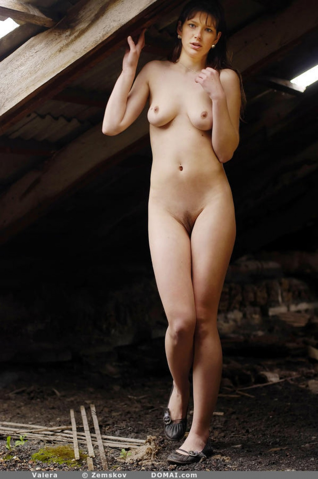 theNude   sexy babes, naked art, erotic models, nude covers