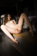 Uila in Love Me gallery from THELIFEEROTIC by Anna Fox - #5
