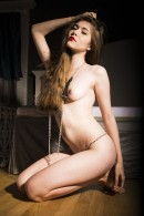 Uila in Love Me gallery from THELIFEEROTIC by Anna Fox - #7