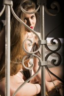 Uila in Love Me gallery from THELIFEEROTIC by Anna Fox - #9