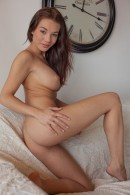 Nici Dee in Edrom gallery from METART by Deltagamma - #16