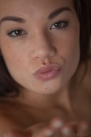 Nici Dee in Edrom gallery from METART by Deltagamma - #3