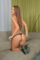 Alexis Brill in Girly Girl gallery from NUBILES - #11