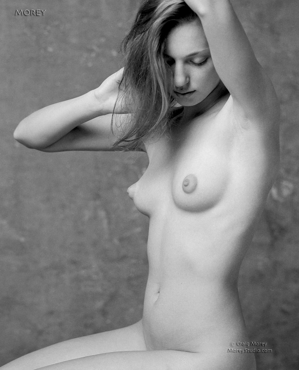 Something is. erotic nude model galleries hope, you