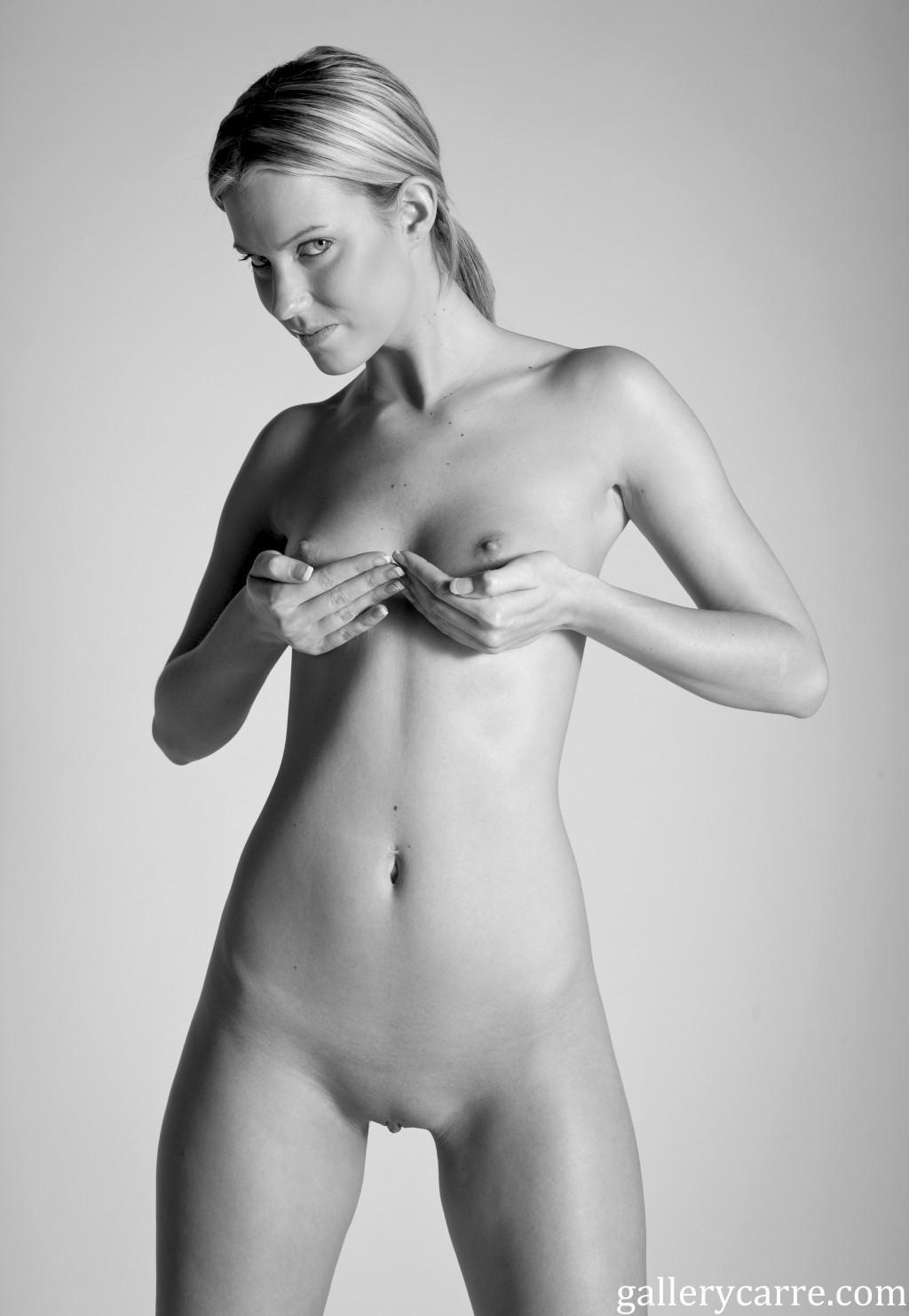 eldre kvinne søker yngre menn ida elise broch nude