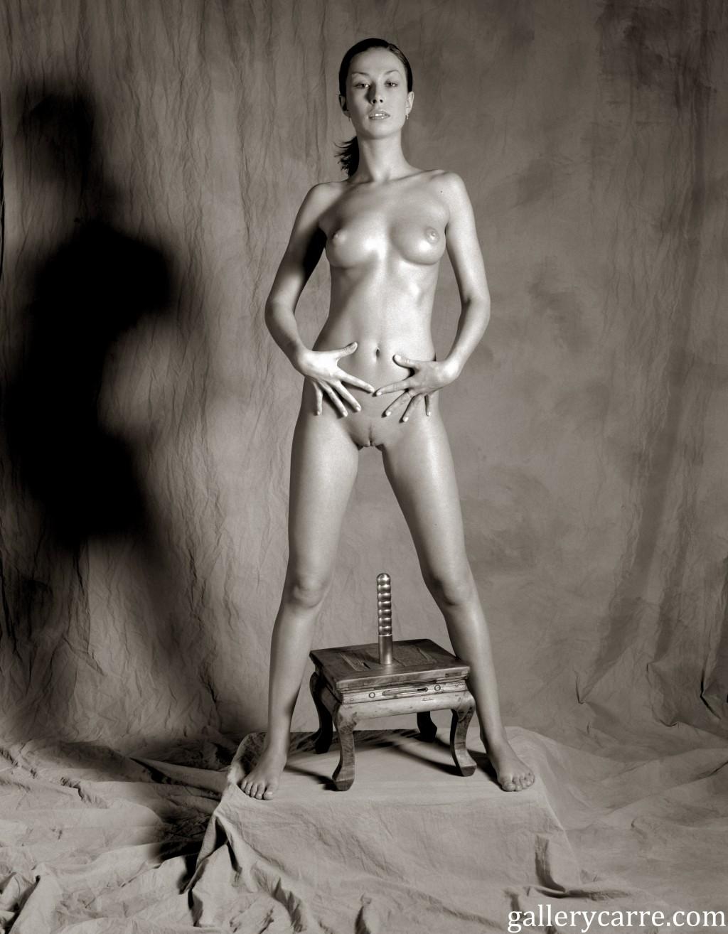 Girls hungary nude