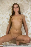 Presenting Adalyn gallery from METART by Deltagamma - #5