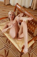 Alysha in Palacco gallery from RYLSKY ART by Rylsky - #0
