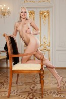 Alysha in Palacco gallery from RYLSKY ART by Rylsky - #7