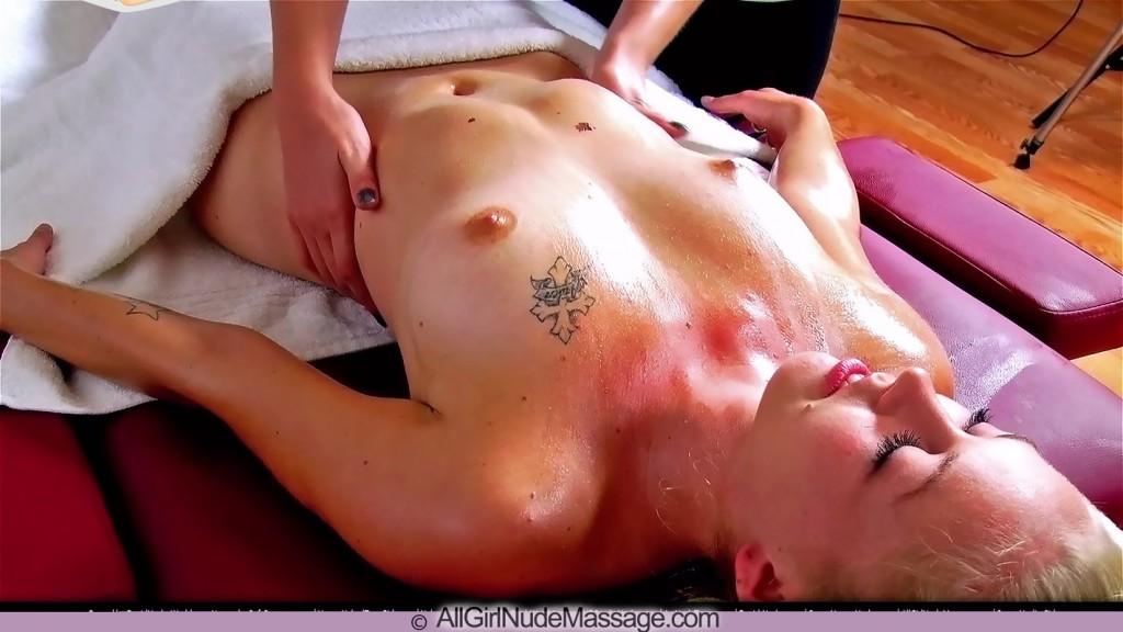 Free mature cam sex