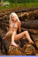 Tatyana Natural Expressions gallery from SECRETNUDISTGIRLS by DavidNudesWorld - #15