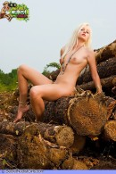 Tatyana Natural Expressions gallery from SECRETNUDISTGIRLS by DavidNudesWorld - #6