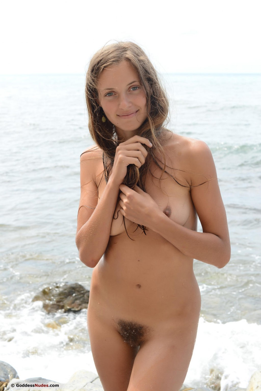 naked black model pussy