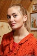 Lilya in Pursuasion gallery from MPLSTUDIOS by Alexander Lobanov - #13