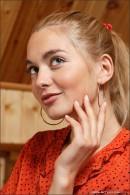 Lilya in Pursuasion gallery from MPLSTUDIOS by Alexander Lobanov - #15