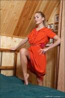 Lilya in Pursuasion gallery from MPLSTUDIOS by Alexander Lobanov - #2