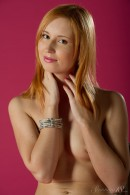 Nikky B in Ginger Girl gallery from STUNNING18 by Antonio Clemens - #10