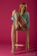 Nikky B in Ginger Girl gallery from STUNNING18 by Antonio Clemens - #15