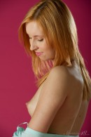 Nikky B in Ginger Girl gallery from STUNNING18 by Antonio Clemens - #8